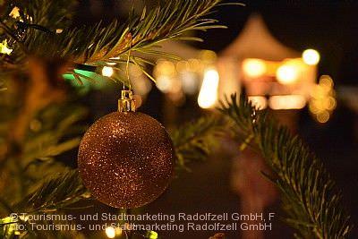 Radolfzeller Schokoladenmarkt Radolfzell am Bodensee