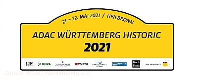 21. ADAC Württemberg Historic Heilbronn