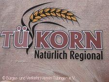 Tübinger Regionalmarkt und Klimatag Tübingen