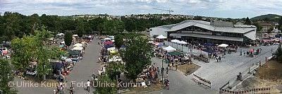 Remchinger Gruschtelflohmarkt Remchingen
