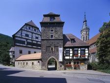 Landesweiter Schlosserlebnistag Bad Urach