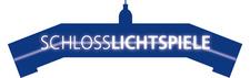 Schlosslichtspiele 2017 Karlsruhe