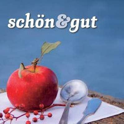 """""""schön & gut"""" Münsingen"""