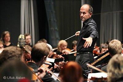 Schwäbisch Haller Sinfonieorchester Gaildorf