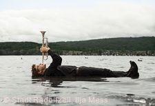 Seefestival Radolfzell Radolfzell am Bodensee
