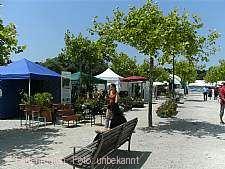 Seepark-Schau Pfullendorf
