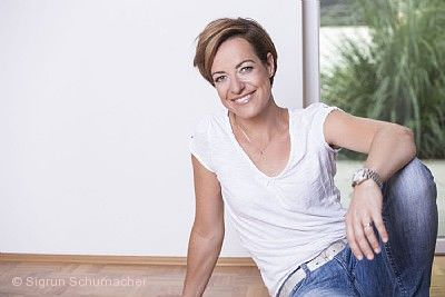 Internationaler Frauentag mit Sigrun Schumacher Albstadt