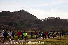 Silvesterlauf Kirchheim unter Teck