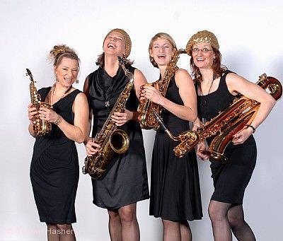 "sistergold - ""Glanzstücke"" Eislingen/Fils"