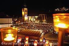Sommernachtsfest Bad Peterstal-Griesbach