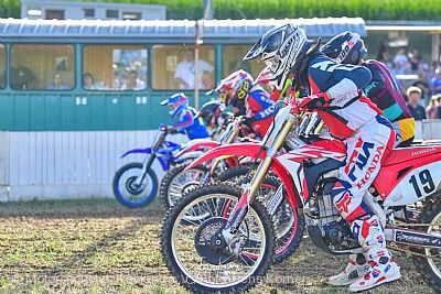 Speed Night Hertingen Bad Bellingen am 21.08.2020 bis 23.08.2020