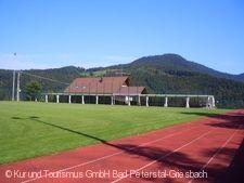 Sportfest Bad Peterstal-Griesbach