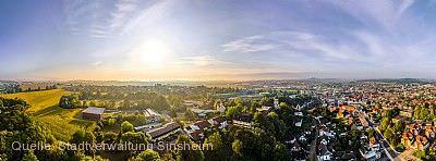 Stadt- und Freiheitsfest mit Mittelaltermarkt - wird verschoben auf 2021!!! Sinsheim am 15.07.2021 bis 18.07.2021