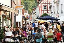 Stadtfest Weingarten