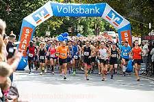 Internationaler Bodensee-Marathon Kressbronn Kressbronn am Bodensee