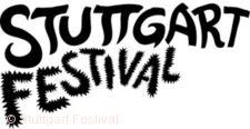 Stuttgart Festival