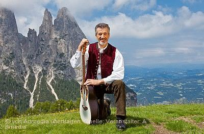 Südtiroler Heimatsterne Bad Wurzach