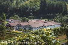 Tag der offenen Tür Sasbachwalden