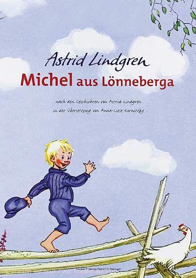 """""""Michel in der Suppenschüssel"""" Albstadt"""