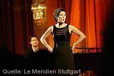 Troubadour 2017 Deutscher Song Contest Stuttgart