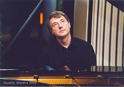 Klavier-Soirée Valerij Bad Wurzach