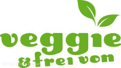 veggie & frei von Stuttgart am 20.11.2020 bis 22.11.2020