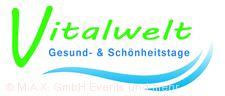 Vitalwelt - Gesund- und Schönheitstage Heilbronn