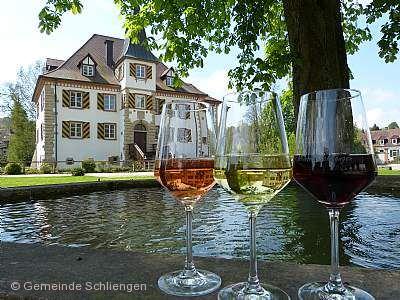 Schliengener Weintage