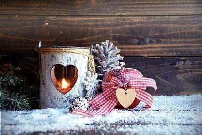 Kunsthandwerkermarkt zur Weihnachtszeit Villingen-Schwenningen