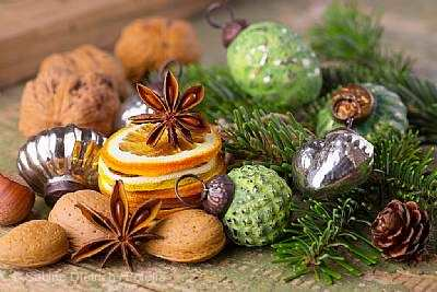 Weihnachtsmarkt Bad Buchau am Federsee