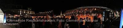 Weihnachtsmarkt Reichartshausen