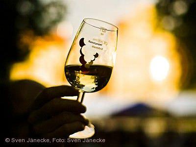 Konstanzer Weinfest