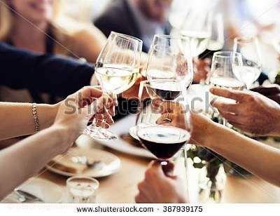 Weinfestival Sigmaringen