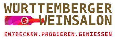 Württemberger Weinsalon Ludwigsburg