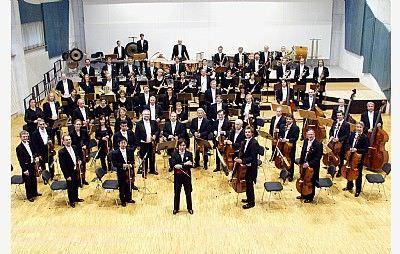 Sonderkonzert zum 250. Geburtstag von Friedrich Hölderlin Tübingen
