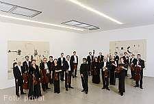 Württembergisches Kammerorchester Heilbronn Güglingen