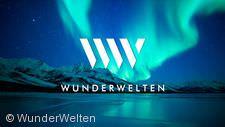 WunderWelten - Das Fotofestival am Bodensee Friedrichshafen am Bodensee