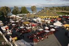 Zeltfestival Konstanz
